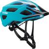 Cube Pro Helm mint'n'white